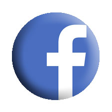SocialBadge Facebook2